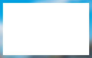 販売中物件PROPERTY INFORMATION
